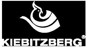 Logo Kiebitzberg®