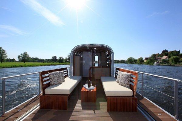 arthotel kiebitzberg bootstouren auf der havel buchen. Black Bedroom Furniture Sets. Home Design Ideas