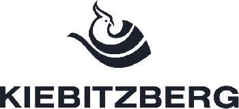 Kiebitzberg®