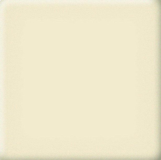 Corian U00ae - Farbe Bone