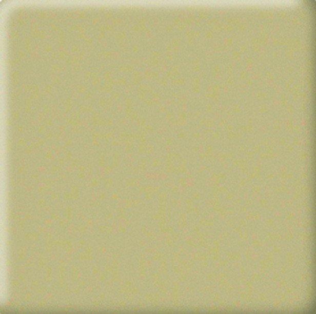 corian farbe sand kiebitzberg. Black Bedroom Furniture Sets. Home Design Ideas