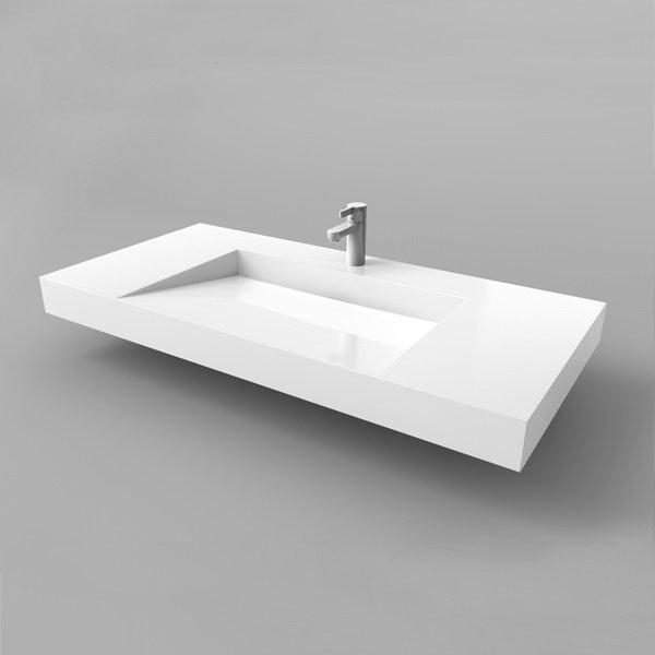 design waschtisch tria magna i kiebitzberg. Black Bedroom Furniture Sets. Home Design Ideas