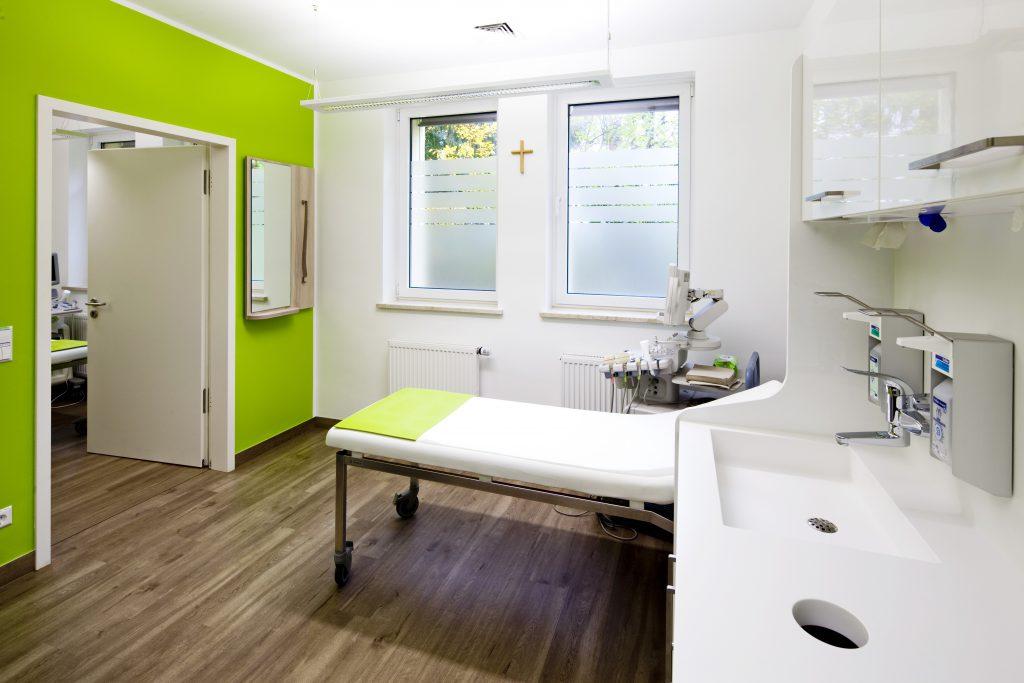 leipzig praxis dr knoll kiebitzberg. Black Bedroom Furniture Sets. Home Design Ideas