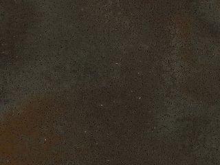 M303 Capri 300dpi RGBk