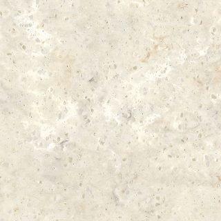M422 Cremona 300dpi RGBk