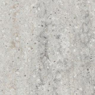 M426 Laviano 300dpi RGBk
