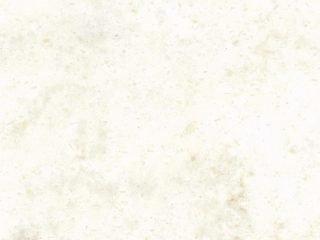 M427 Bellizzi 300dpi RGBk
