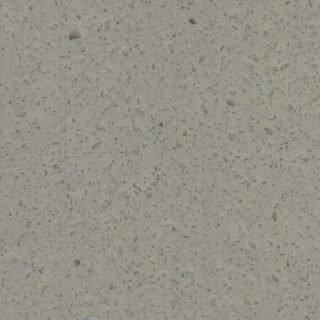 G554 Urban Concrete 300dpi RGBk