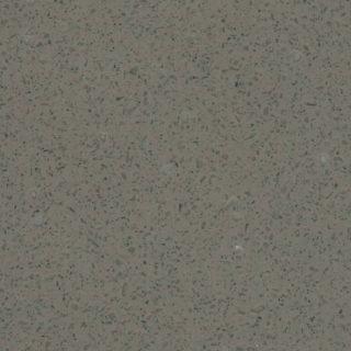 G555 Steel Concrete 300dpi RGBk