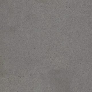M552 Shadow Concrete 300dpi RGBk