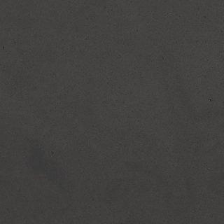 M553 Ebony Concrete 300dpi RGBk